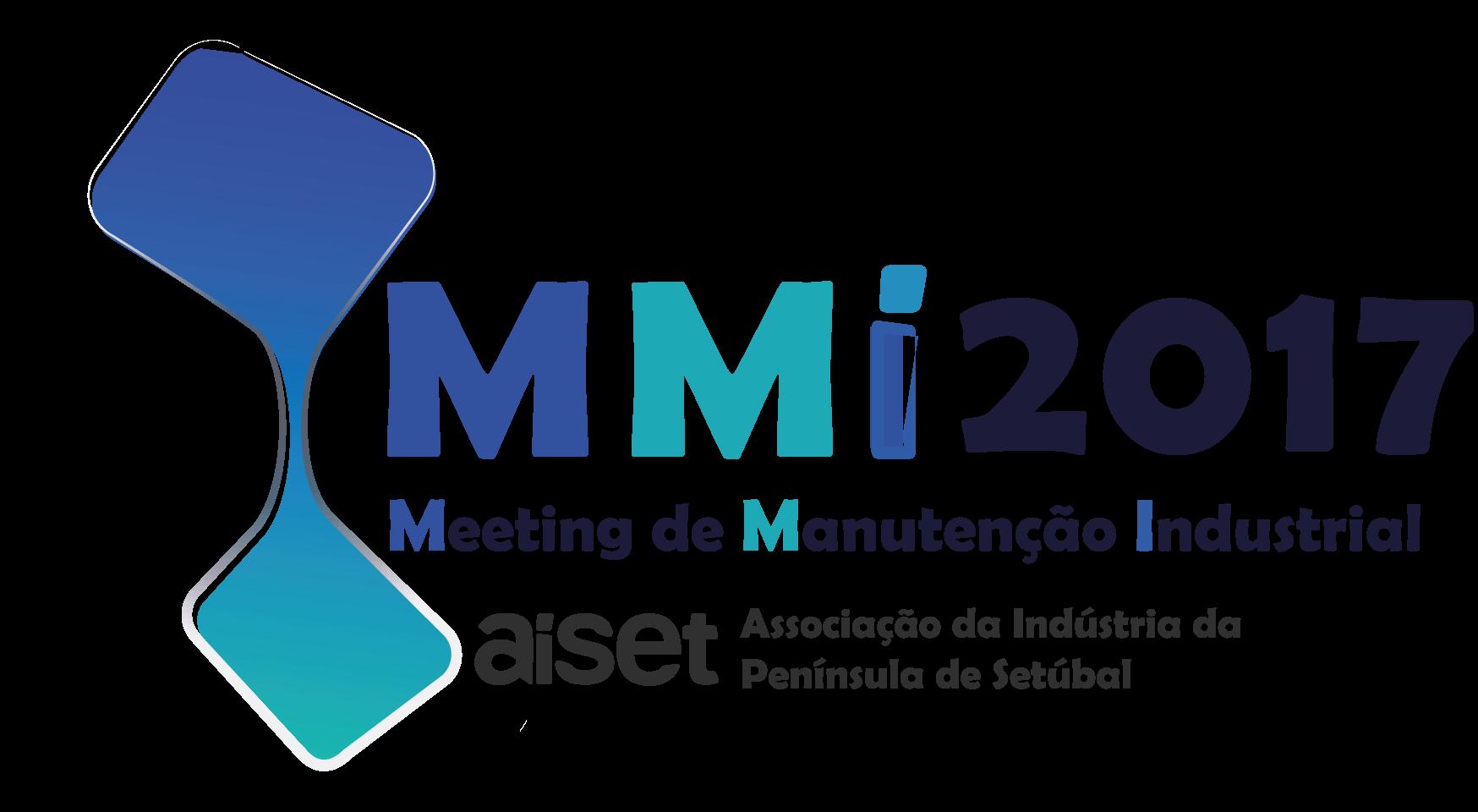 Meeting de Manutenção Industrial