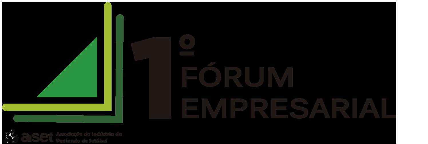 1º Fórum Empresarial AISET