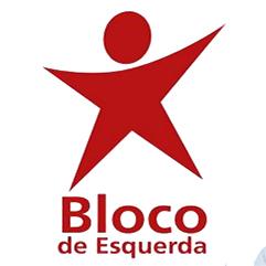 Bloco2