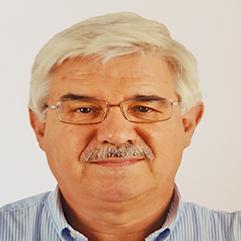 Foto António Roque