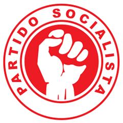 Logo_do_Partido_Socialista(Portugal)