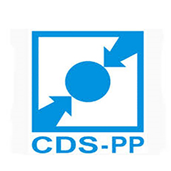cds1-2