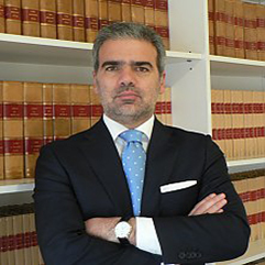 Luís Gonçalves da Silva