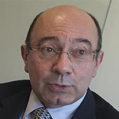 Paulo Lopes Machado