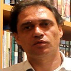 Raul Tavares_Semmais